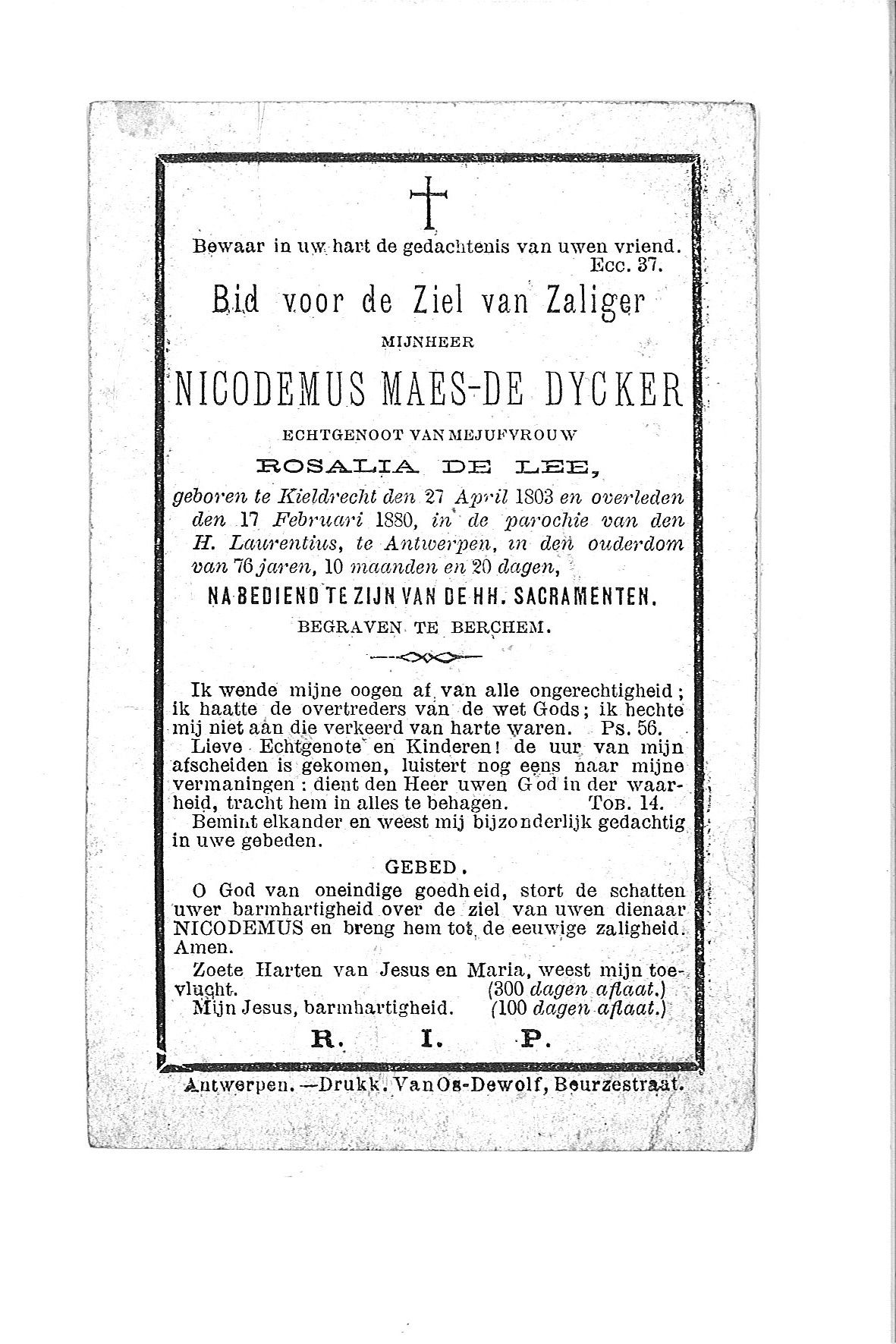 Nicodemus-Maes(1880)20090910104716_00019.jpg