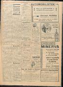 Het Kortrijksche Volk 1929-07-14 p3