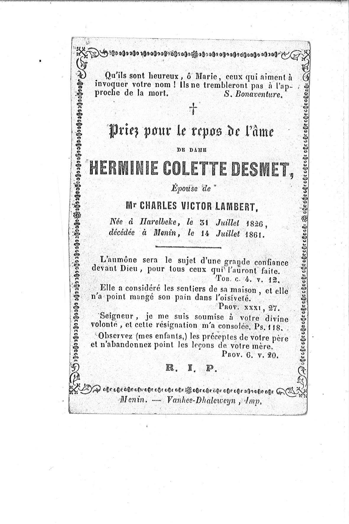Herminie Colette (1861) 20120504095506_00102.jpg