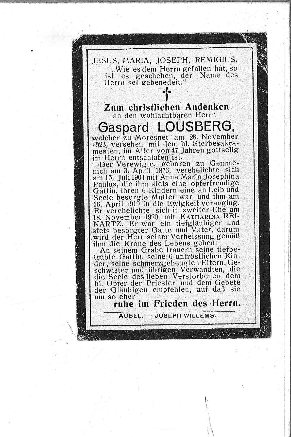 Gaspard(1923)20140424150038_00002.jpg