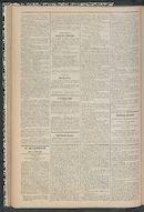 Gazette Van Kortrijk 1888-09-06 p2