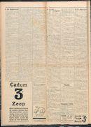 Het Kortrijksche Volk 1929-06-23 p2