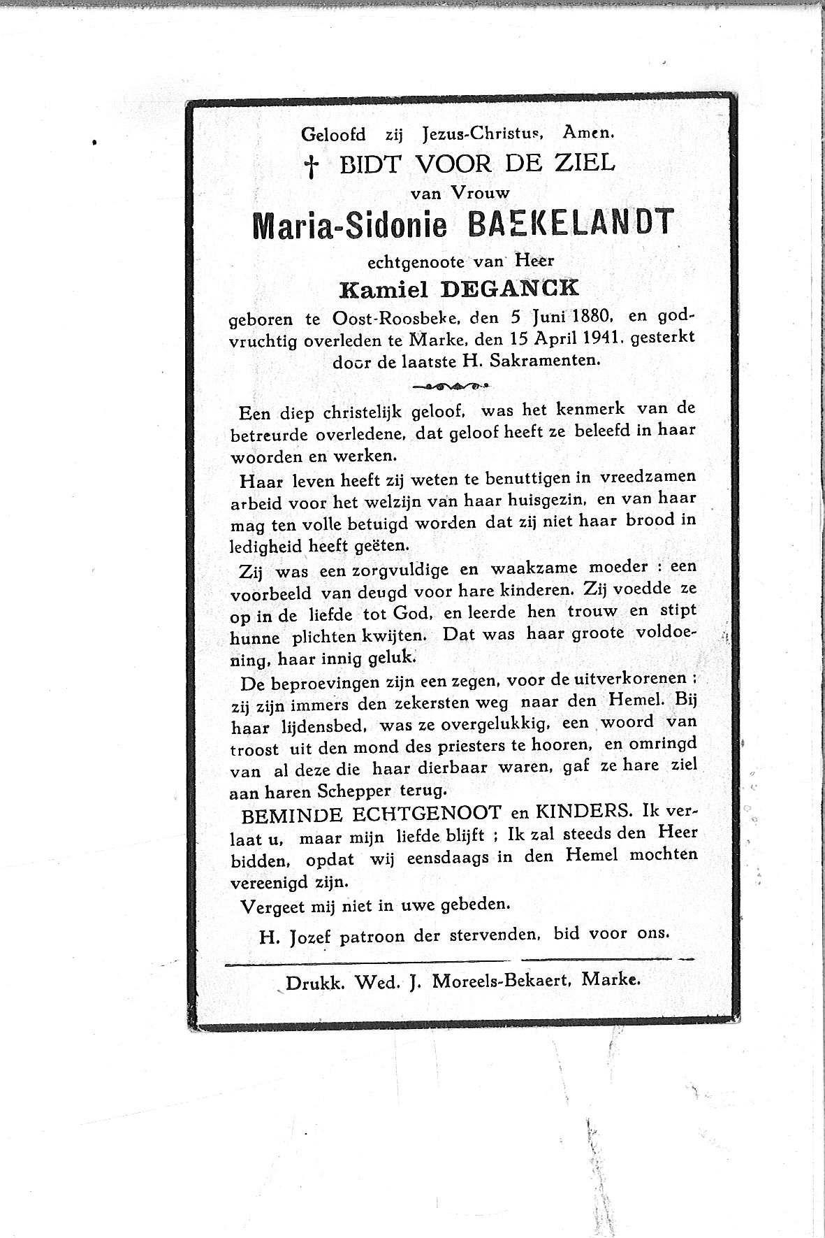 Maria-Sidonie(1941)20130826105243_00073.jpg