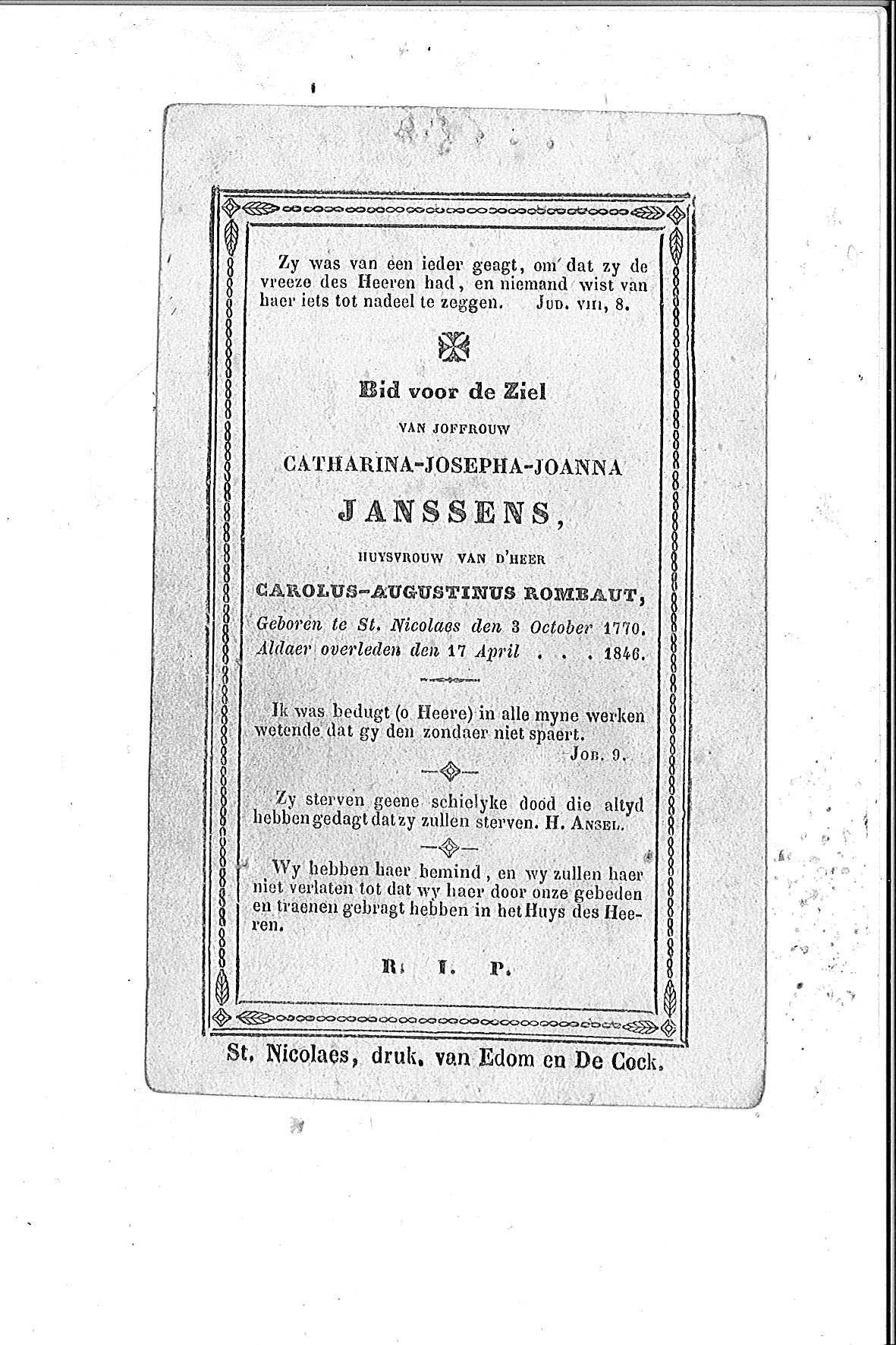 Catharina-josepha-Joanna(1846).jpg