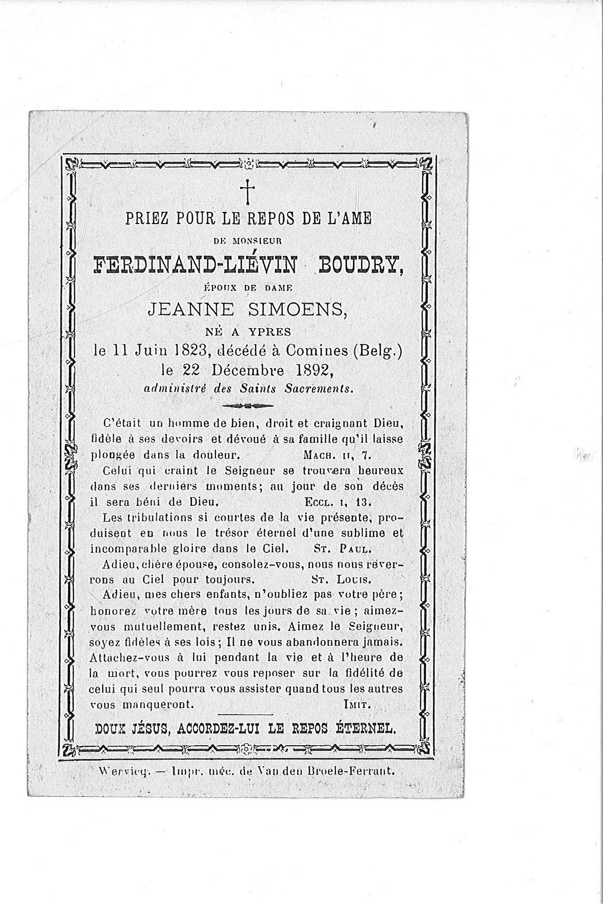 ferdinand-lievin-20090211142807_00071.jpg