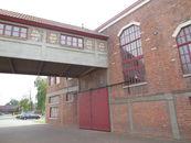 Dakpannenfabriek Littoral