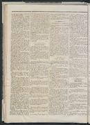 L'echo De Courtrai 1873-12-25 p2