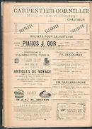 L'echo De Courtrai 1901-08-11 p4