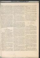 Petites Affiches De Courtrai 1835-08-23 p3