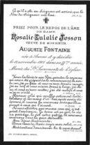 Rosalie-Eulalie-(1901)-20120716103215_00185.jpg