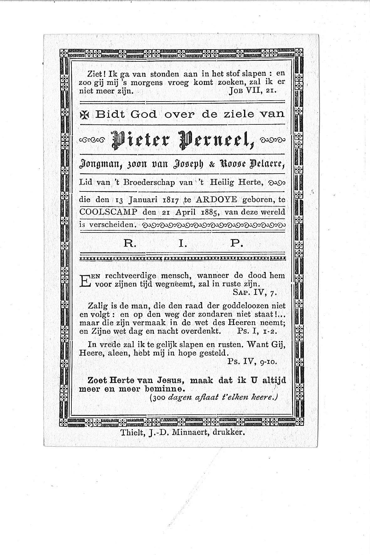 Pieter(1885)20100407141842_00029.jpg