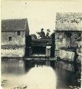 Heule-Watermolen