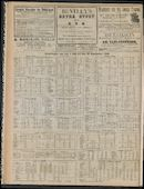 Gazette Van Kortrijk 1908-07-30 p4