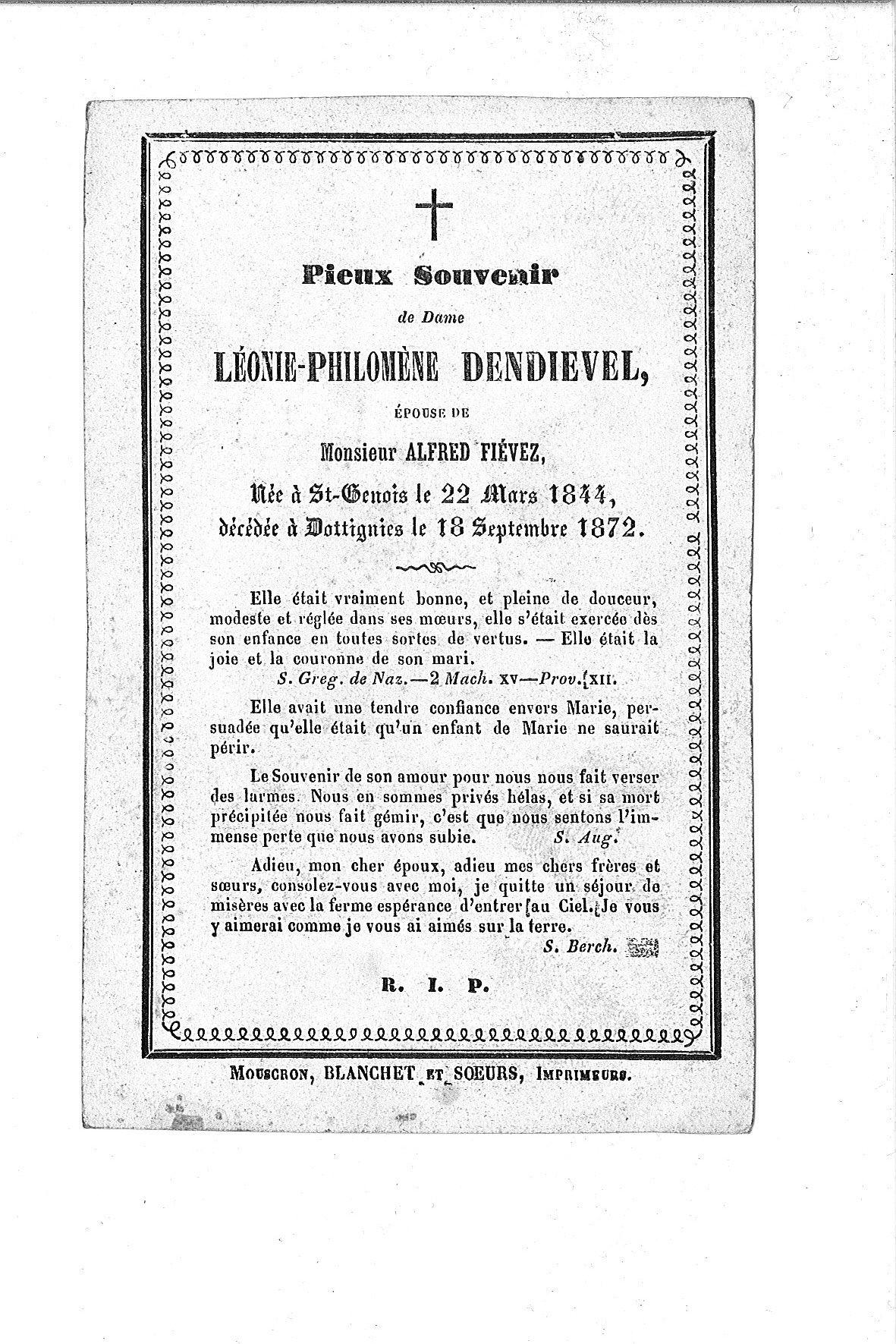 Léonie-Philomène(1872)20091001174046_00027.jpg