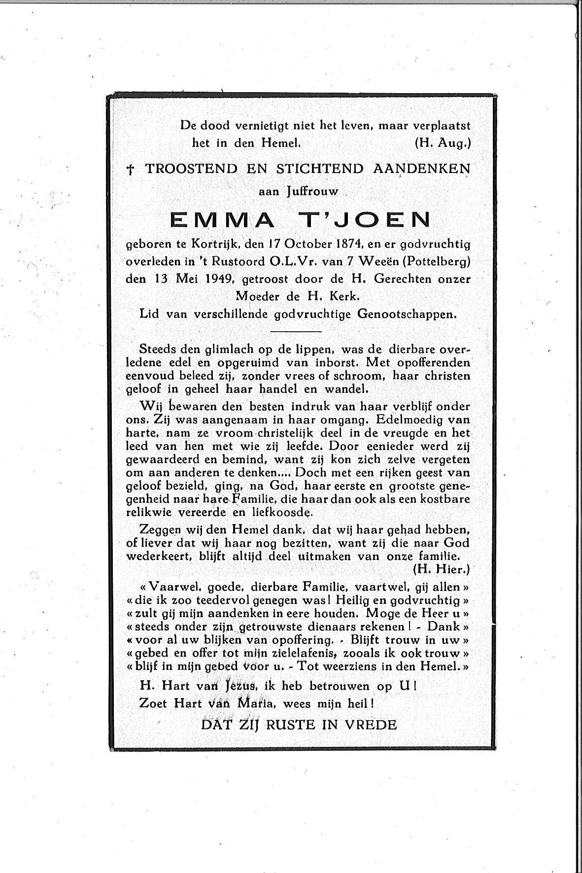 Emma(1949)20140912103237_00042.jpg