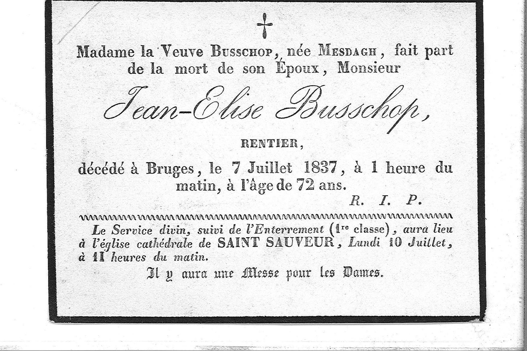 Jean-Elise-(1837)-20121031101435_00108.jpg