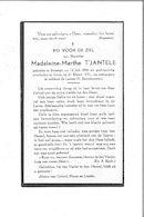 Madeleine-Marthe(1951)20140912103237_00033.jpg