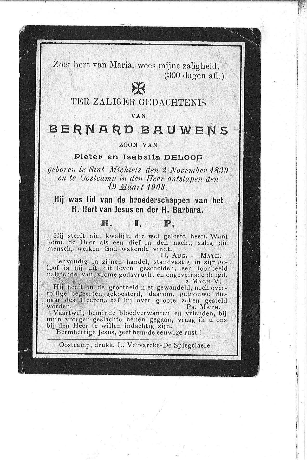 Bernard(1903)20101026093432_00024.jpg