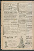 Het Kortrijksche Volk 1911-12-17 p4