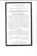 Augustine (1924)20131210141719_00037.jpg