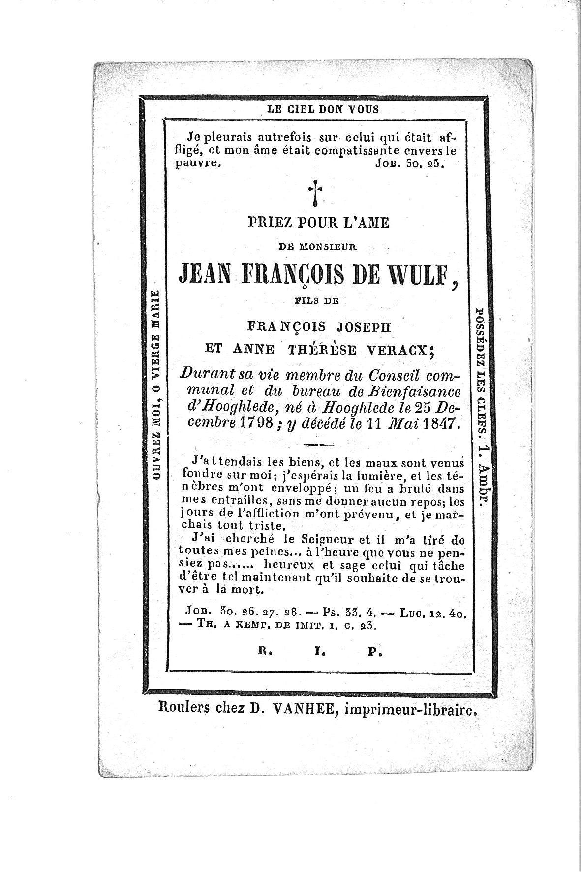 jean-francois20081127094204_00050.jpg