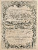 Westflandrica - De slag om Lens op 20 augustus 1648