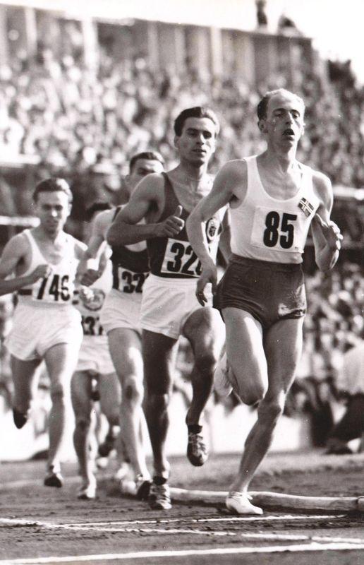 finale EK Bern1954
