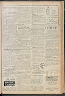 L'echo De Courtrai 1912-09-08 p3