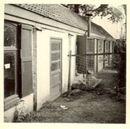 Scouts Gulden Vlies 1959