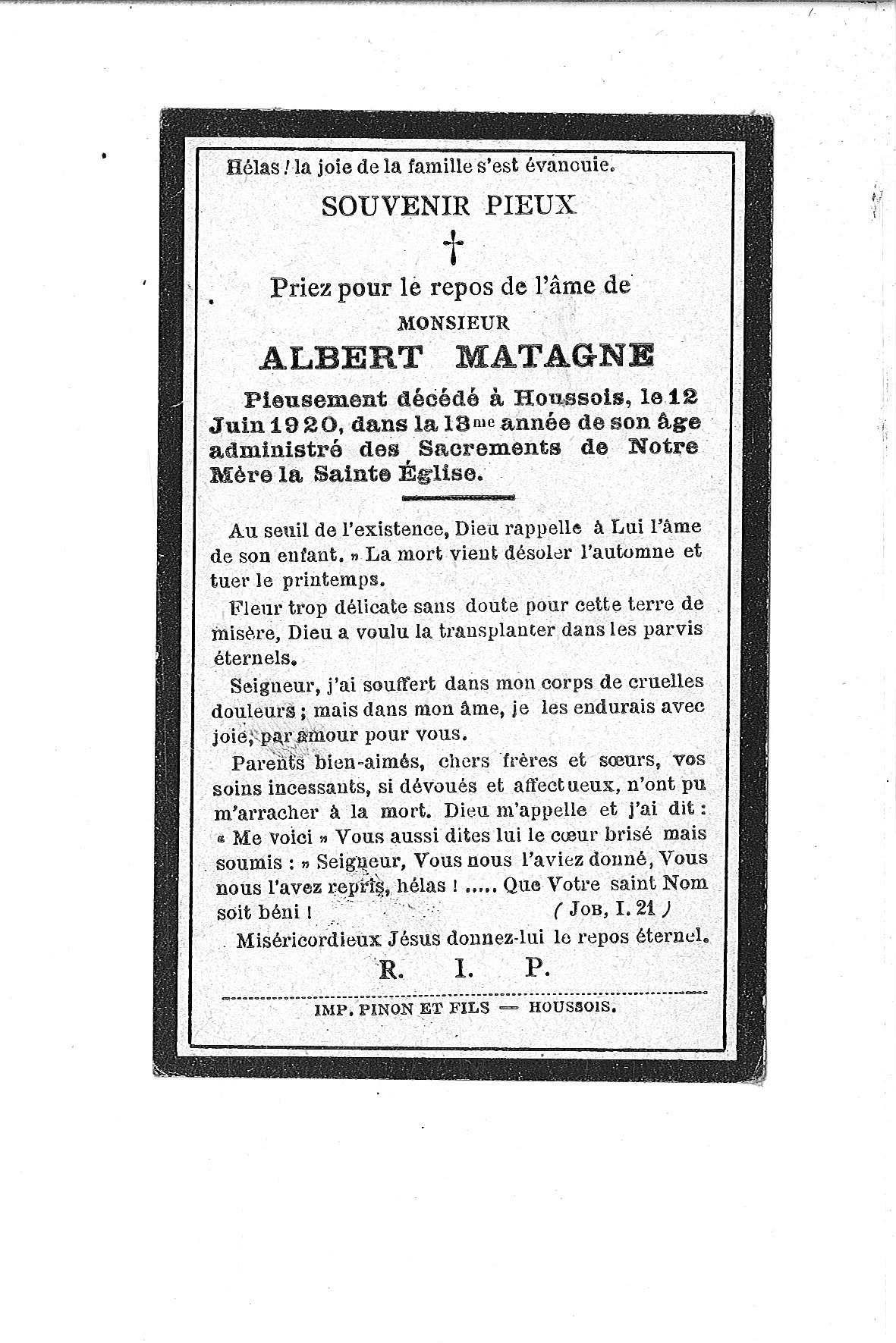 Albert(1920)20120227085536_00025.jpg