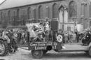 Carnavalstoet van 23 februari 1974