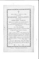 Pierre(1882)20150420141904_00011.jpg