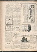 L'echo De Courtrai 1876-07-23 p4