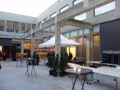 Ondernemerscentrum