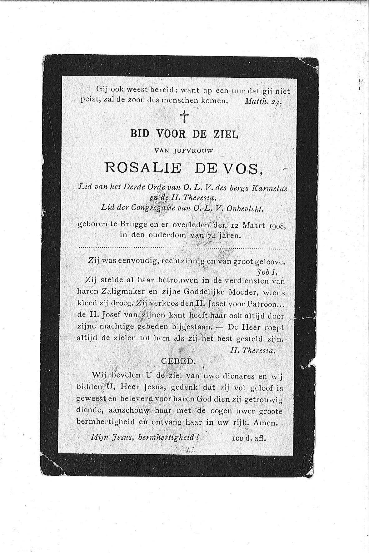 Rosalie (1908) 20120306152925_00135.jpg