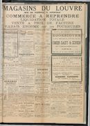 De Leiewacht 1924-07-28 p3