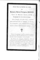 Marie-Philippine (1928) 20110712125805_00049.jpg