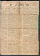 De Leiewacht 1921-06-04