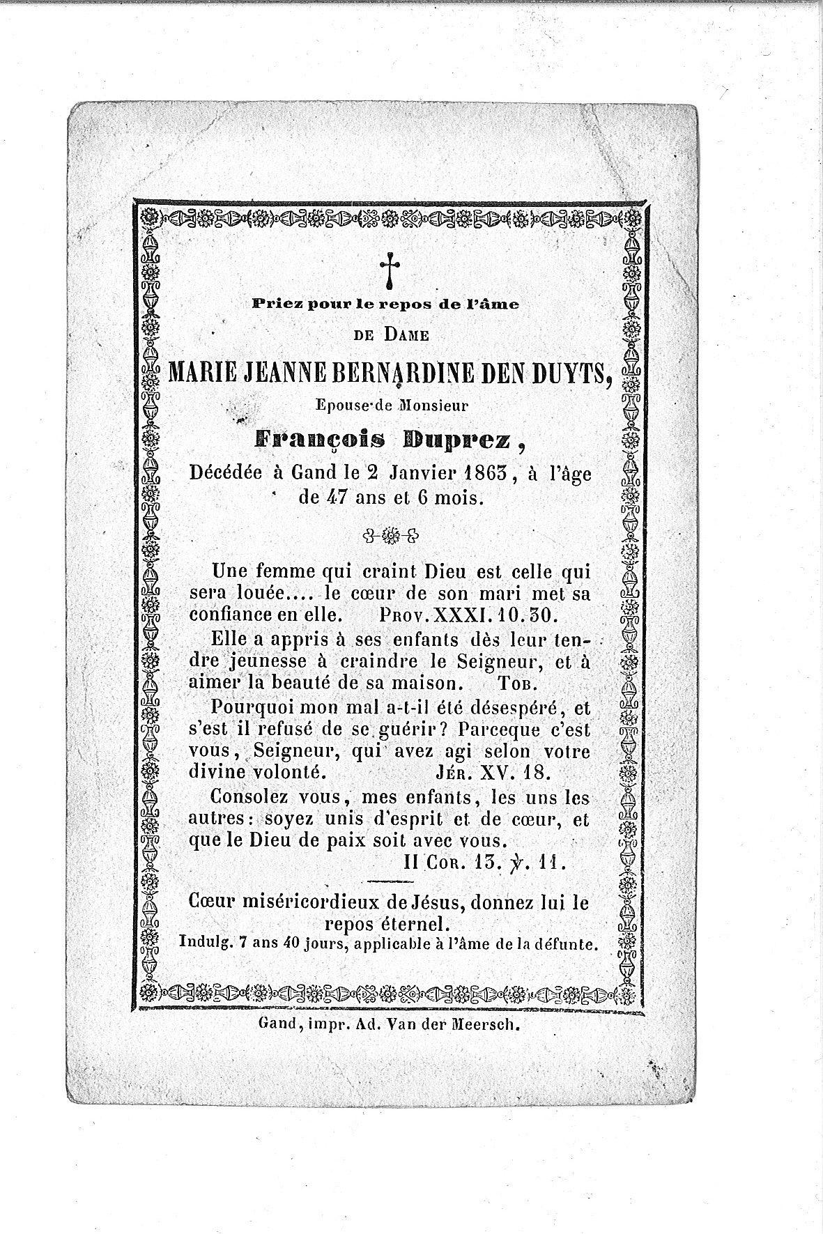 Marie-Jeanne-Bernardine(1863)20091001174046_00034.jpg