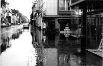 Doorniksewijk 1964