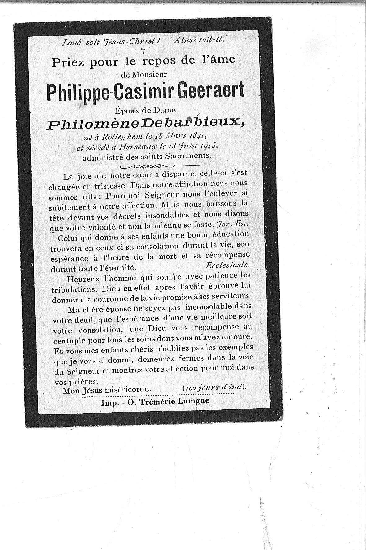 Philippe-Casimir(1913)20130604133153_00059.jpg