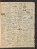 Gazette Van Kortrijk 1901-01-13 p3