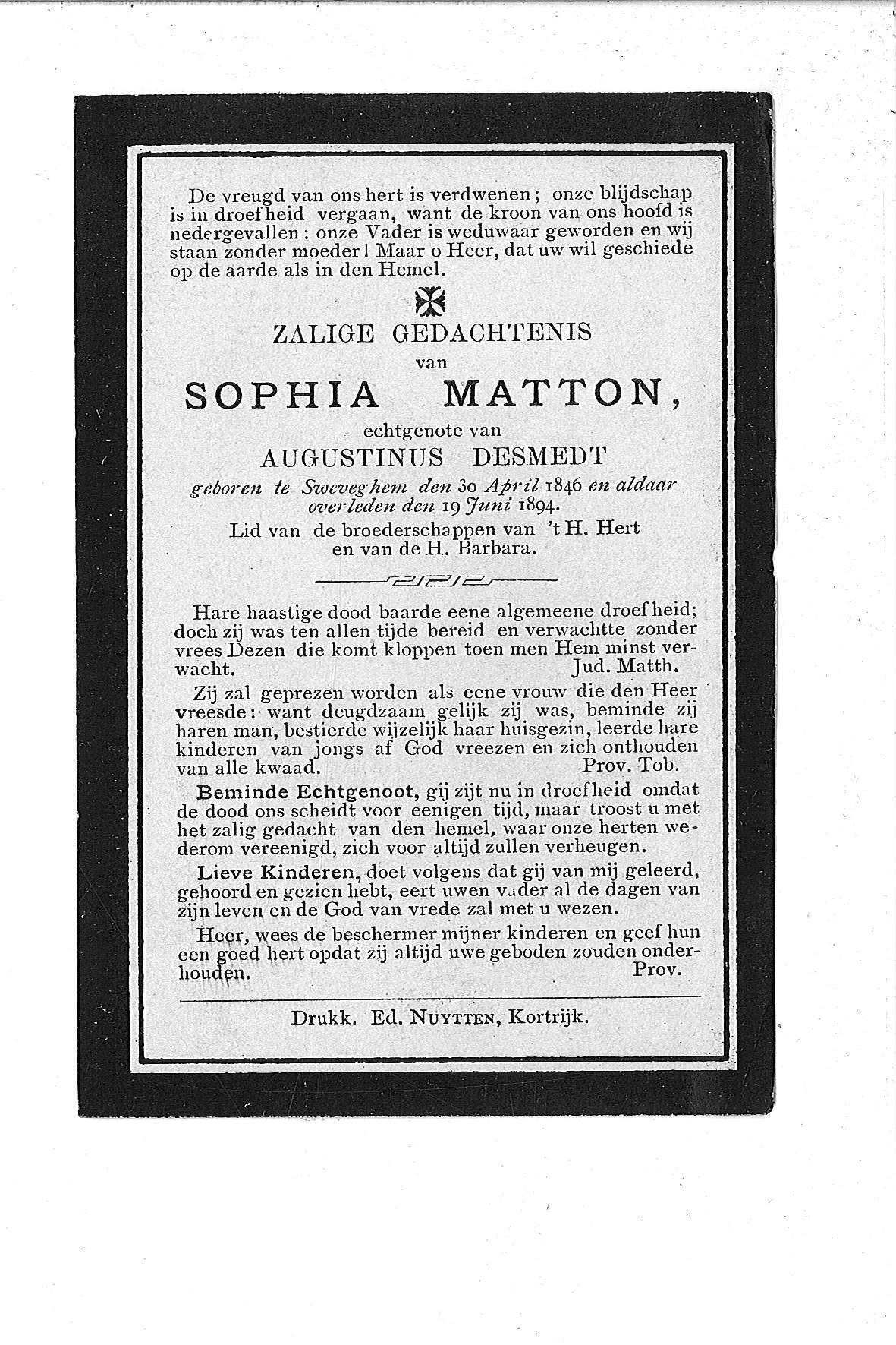 Sophia(1894)20100203094749_00016.jpg