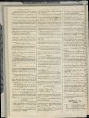 Petites Affiches De Courtrai 1841-07-07 p4
