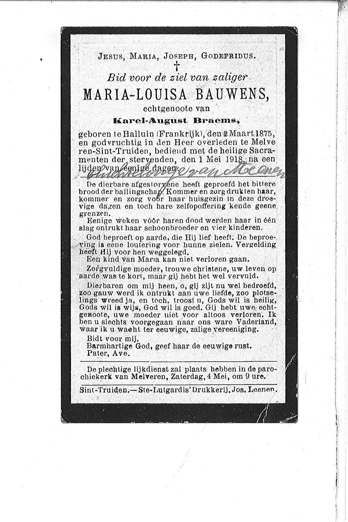 Maria-Louisa(1918)20101103090301_00022.jpg
