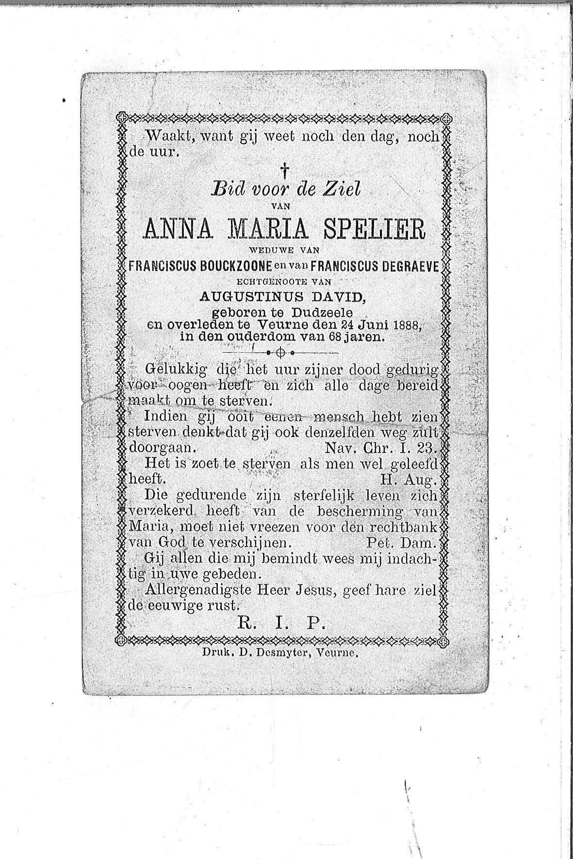 Anna-Maria(1888)20140523102108_00047.jpg