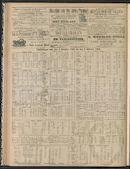 Gazette Van Kortrijk 1908-11-19 p4