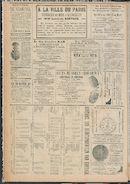 Gazette van Kortrijk 1916-06-03 p4