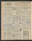Gazette Van Kortrijk 1910-05-01 p4