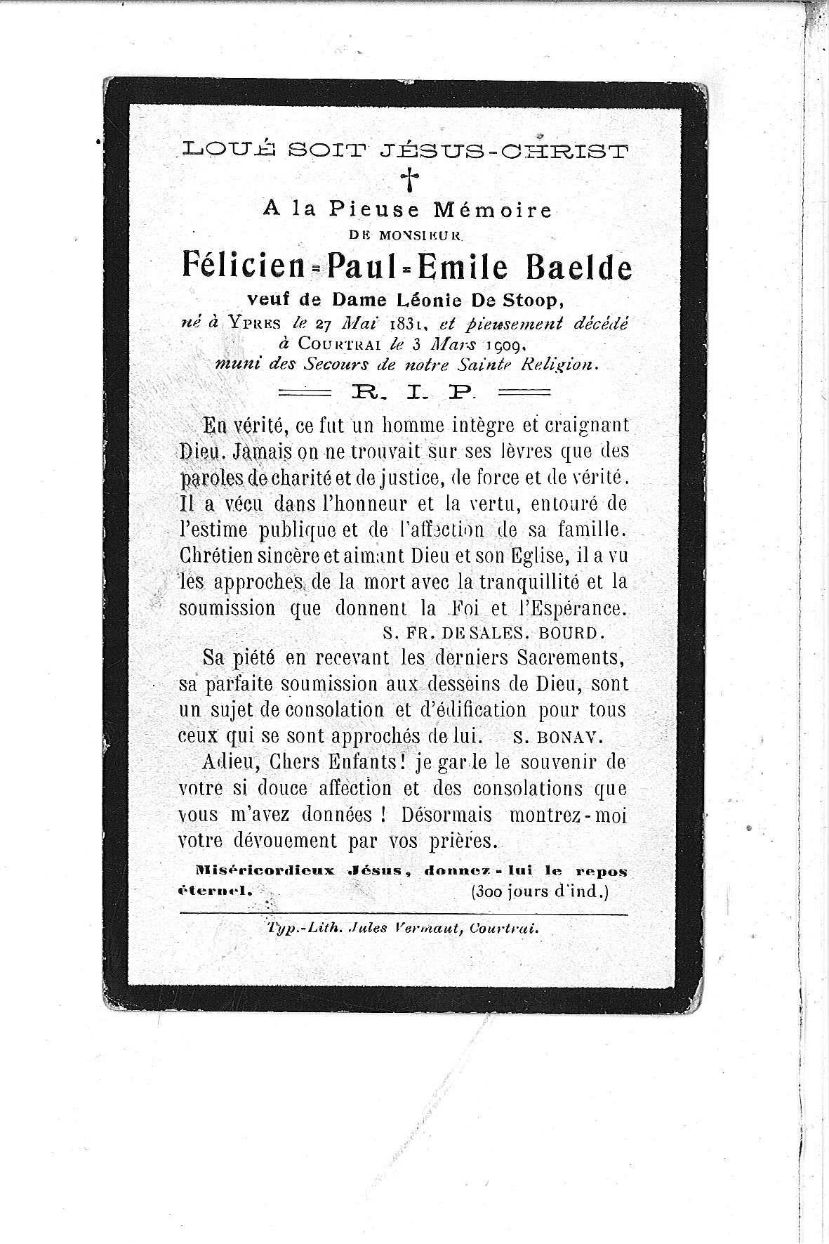 Félicien-Paul-Emile(1909)20100928110430_00028.jpg